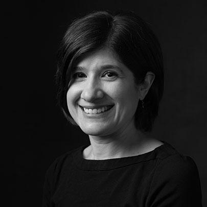Kimberly J. Leonard, AIA, LEED®AP