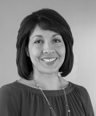 Stephanie J. Kendall, ASID, NCIDQ, CID